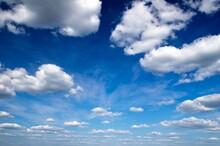 Gökyüzü - duvar posteri gökyüzü n396