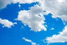 Gökyüzü - duvar posteri gökyüzü n617