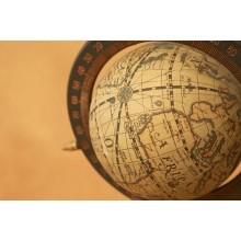 Harita - duvar posteri harita 3565330