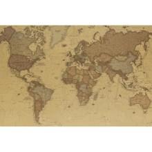Harita - Duvar Posteri Harita 37347951