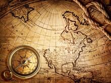 Harita - duvar posteri harita A500-004