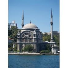 İstanbul - duvar posteri istanbul 2457394