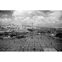 İstanbul - duvar posteri istanbul 37451518