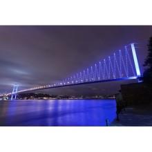 İstanbul - duvar posteri istanbul 60814438
