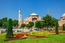 İstanbul - duvar posteri istanbul A301-025