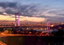 İstanbul - duvar posteri istanbul n252