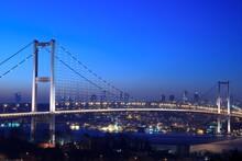 İstanbul - duvar posteri istanbul PR033