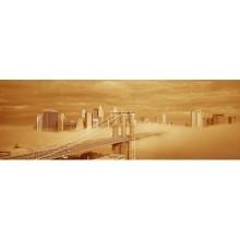 Köprüler - duvar posteri köprüler 101503540
