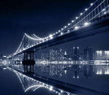 Köprüler - duvar posteri köprüler 24585283