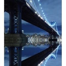 Köprüler - duvar posteri köprüler 48210859