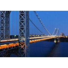 Köprüler - duvar posteri köprüler 515