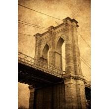 Köprüler - duvar posteri köprüler 58256389