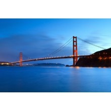 Köprüler - duvar posteri köprüler 71952055