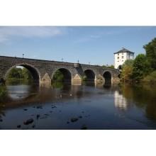 Köprüler - duvar posteri köprüler 76128355
