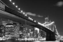 Köprüler - duvar posteri köprüler 92849803