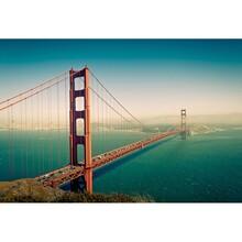Köprüler - duvar posteri köprüler G-5349