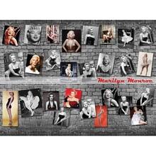 Marilyn Monroe - duvar posteri marilyn monreo 913