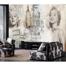 Marilyn Monroe - duvar posteri marilyn monreo TM-603