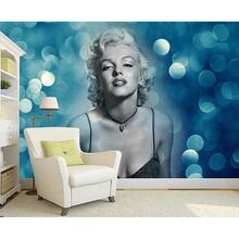 Marilyn Monroe - duvar posteri marilyn monreo TM-604