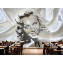 Marilyn Monroe - duvar posteri marilyn monreo TM-605