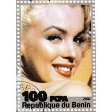 Marilyn Monroe - duvar posteri marilyn monroe 45253849