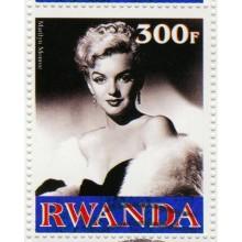 Marilyn Monroe - duvar posteri marilyn monroe 74019874