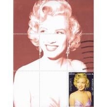 Marilyn Monroe - duvar posteri marilyn monroe 75848278
