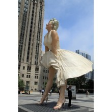Marilyn Monroe - duvar posteri marilyn monroe 81272635
