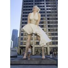 Marilyn Monroe - duvar posteri marilyn monroe 83689414