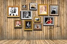 Marilyn Monroe - duvar posteri marilyn monroe S-1110