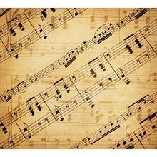 Müzik Dans - duvar posteri müzik dans 3-1331