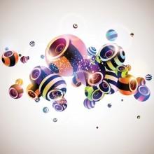 Müzik Dans - duvar posteri müzik dans 64266910