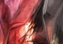 Renk Ahenk - duvar posteri renk ahenk 43180651