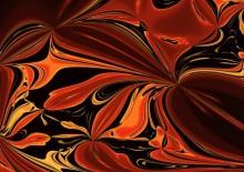 Renk Ahenk - duvar posteri renk ahenk 4857793