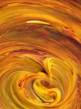 Renk Ahenk - duvar posteri renk ahenk 57695020