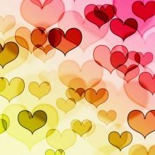 Aşk - duvar posteri renk ahenk 62019790