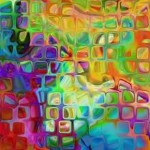 Renk Ahenk - duvar posteri renk ahenk 64352167