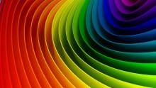 Renk Ahenk - duvar posteri renk ahenk 66096253