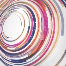 Renk Ahenk - duvar posteri renk ahenk 66981835
