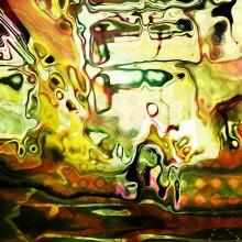 Renk Ahenk - duvar posteri renk ahenk 68402062