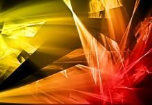 Renk Ahenk - duvar posteri renk ahenk 69633145