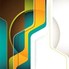 Renk Ahenk - duvar posteri renk ahenk 72193822