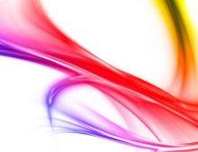 Renk Ahenk - duvar posteri renk ahenk 75084874