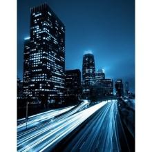Şehir - duvar posteri şehir 24544069