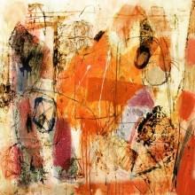 Tablo Tarzı - duvar posteri tablo tarzı 33997858