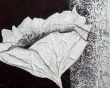 Tablo Tarzı - duvar posteri tablo tarzı 4553845