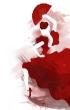 Tablo Tarzı - duvar posteri tablo tarzı 47703163