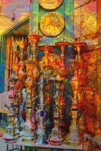 Tablo Tarzı - duvar posteri tablo tarzı 53245303
