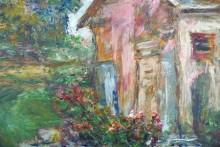 Tablo Tarzı - duvar posteri tablo tarzı 54048724
