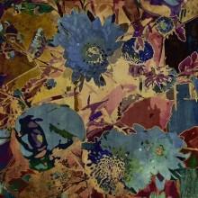 Tablo Tarzı - duvar posteri tablo tarzı 66425698